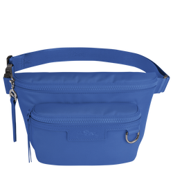 Belt bag M, Blue
