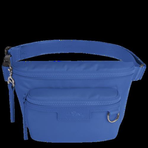 Belt bag M, Blue - View 1 of 2 -
