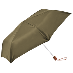 Umbrella, A23 Khaki, hi-res