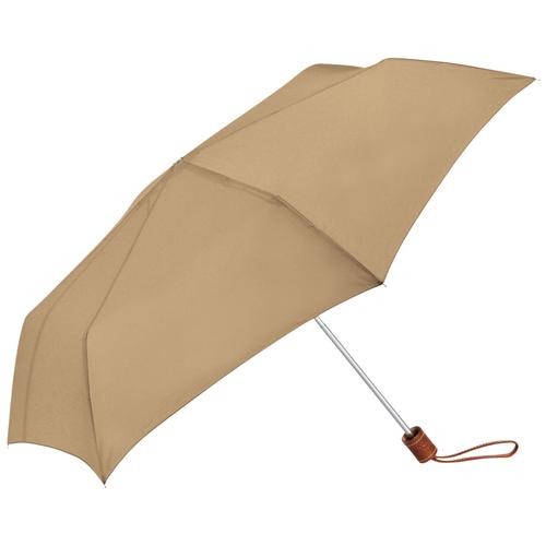 Regenschirm, 841 Beige, hi-res