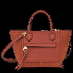 Handtasche M, Marmelade