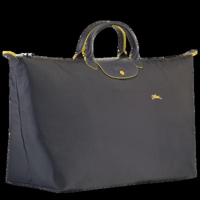 顯示瀏覽 旅行袋 XL 的 2項