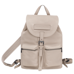Backpack M