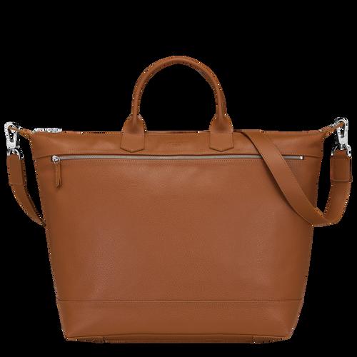 Reisetasche, Caramel - Ansicht 1 von 3 -