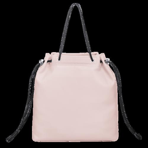 Shoulder bag, Powder, hi-res - View 3 of 3