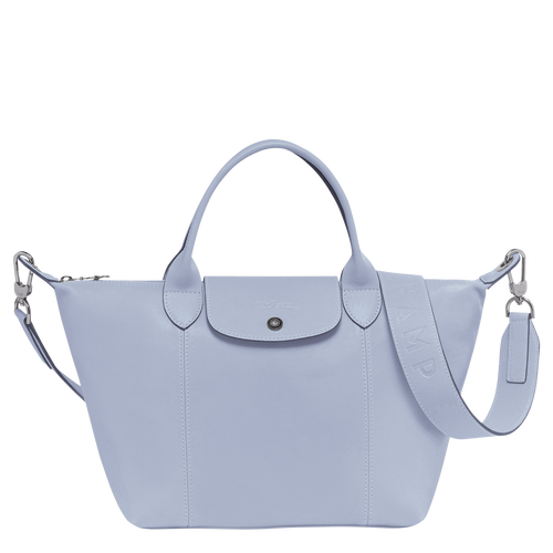 Handtasche, 529 Wolke, hi-res