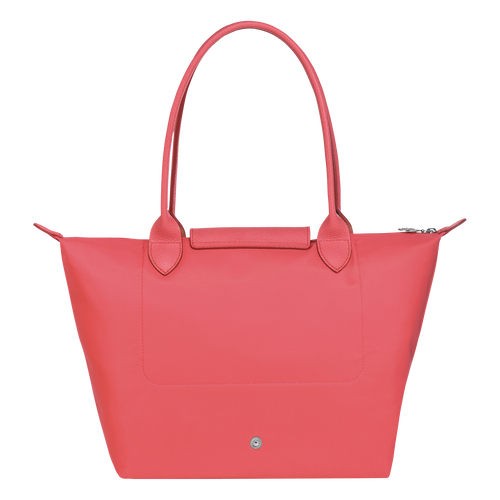 Tote bag S, Pomegranate, hi-res - View 3 of 4