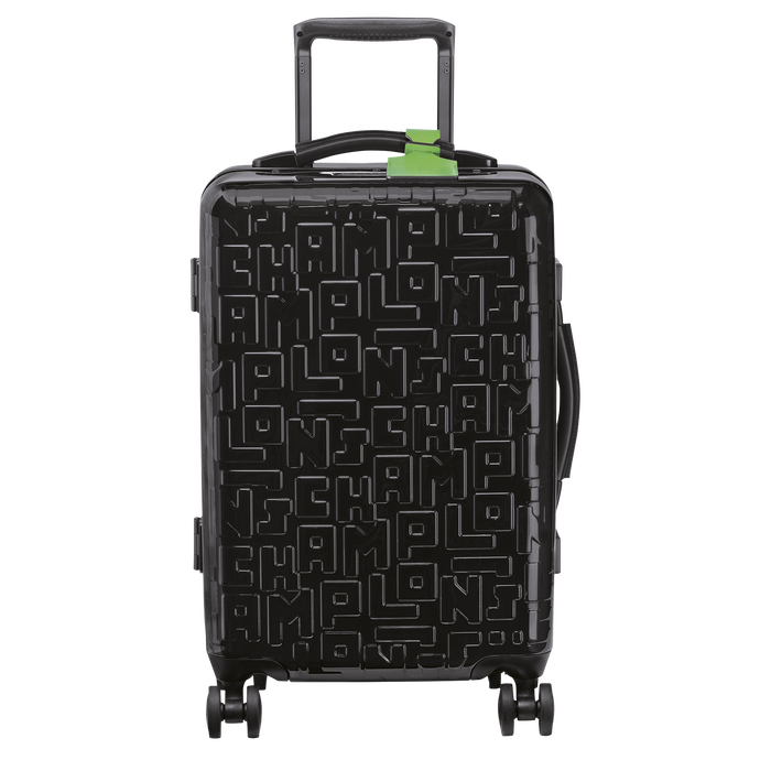 Cabin suitcase, Black - View 1 of  3 - zoom in