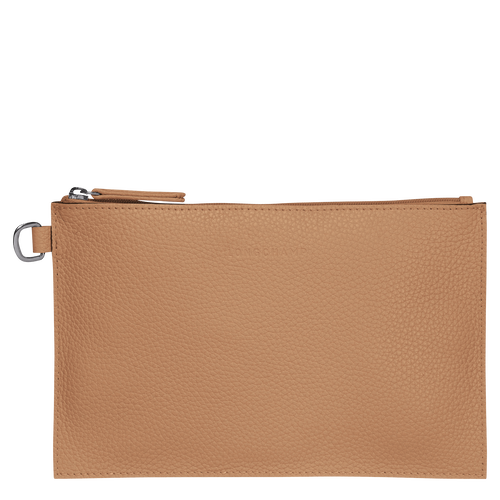 Essential Pouch, Natural, hi-res - View 1 of 3