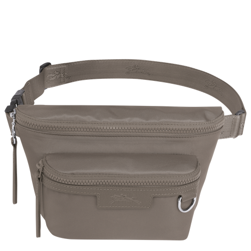 Belt bag M, Taupe - View 1 of 2 -