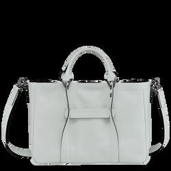 Handtasche M