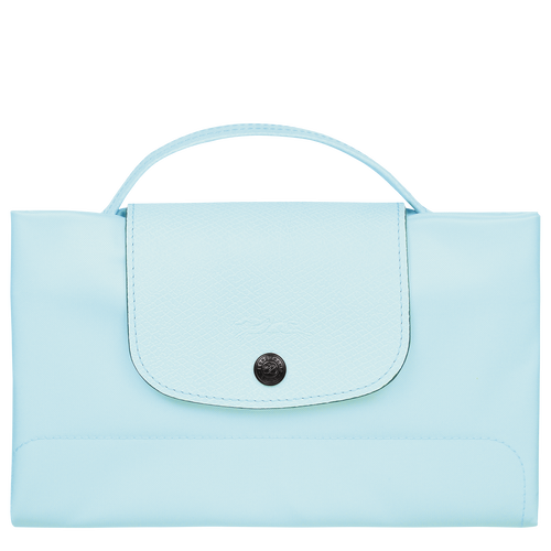 Briefcase, Cloud Blue, hi-res - View 4 of 4