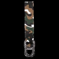 Porte-clés, A23 Kaki, hi-res