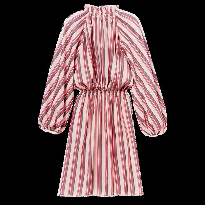 Kleid, Puder - Ansicht 1 von 1 - Zoom vergrößern