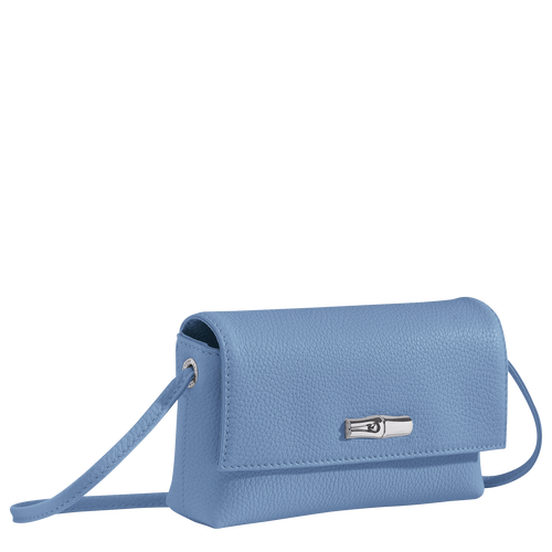Pochette, Blau, hi-res - View 2 of 3