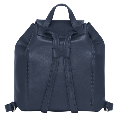 View 3 of Backpack XS, 556 Navy, hi-res