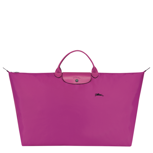 Travel bag XL, Fuchsia - View 1 of  4 -