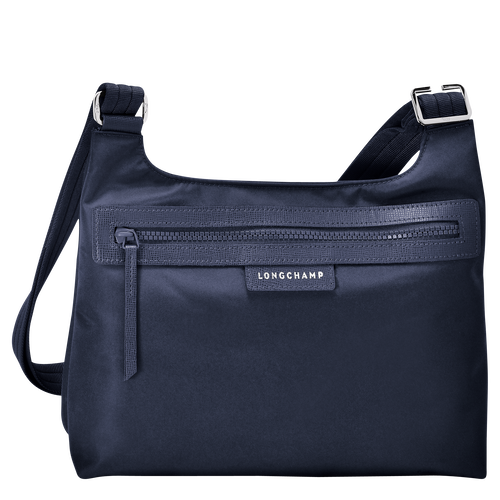 View 1 of Crossbody bag, 006 Navy, hi-res
