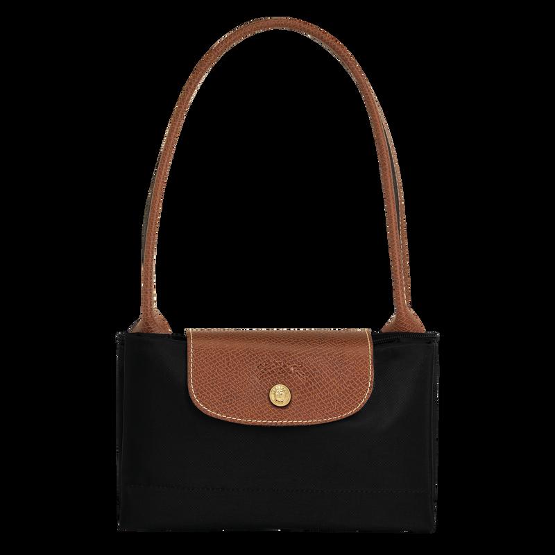 Shoulder bag S, Black - View 5 of  5 - zoom in