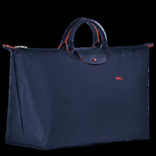 View 2 of Travel bag XL, 556 Navy, hi-res
