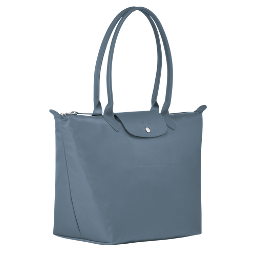 Shoulder bag L, Nordic - View 2 of  4 -