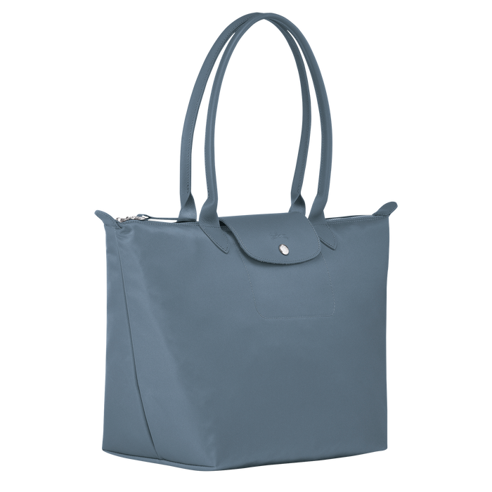 Shoulder bag L, Nordic - View 2 of  4 - zoom in