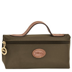 Cosmetic case
