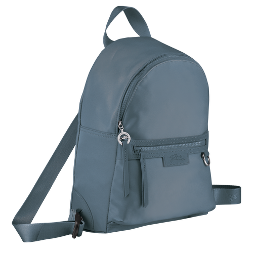 Backpack S, Nordic, hi-res - View 2 of 4