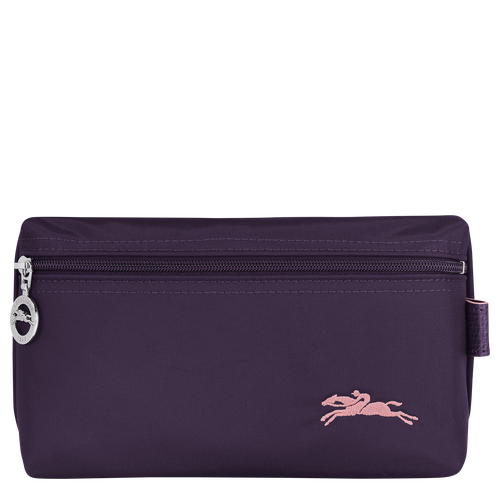 Pouch, Bilberry - View 1 of  3 -