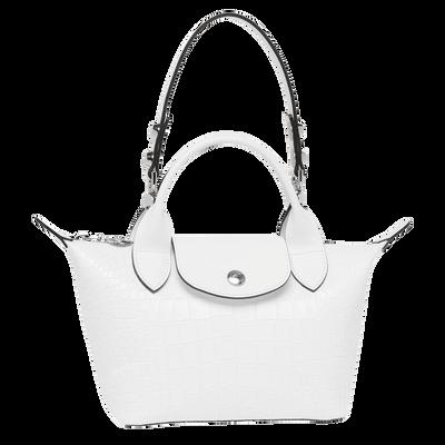 Display view 1 of Mini top-handle bag