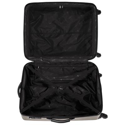 顯示瀏覽 滾輪式行李箱 的 3項