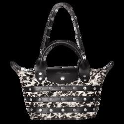 Mini-Handbag