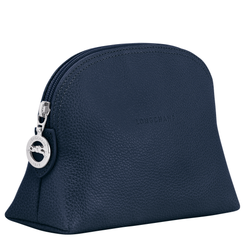 Pouch, Navy, hi-res - View 2 of 2