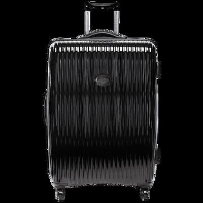 顯示瀏覽 滾輪式行李箱 的 1項