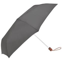 Umbrella, 342 Putty, hi-res