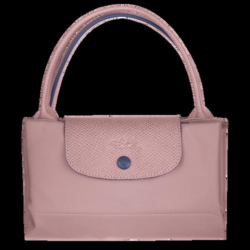 Handtasche M, Altrosa - Ansicht 4 von 6 -
