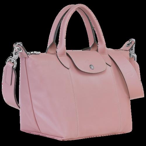 Handtasche, Altrosa, hi-res - View 2 of 4