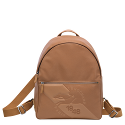 Backpack, Natural, hi-res