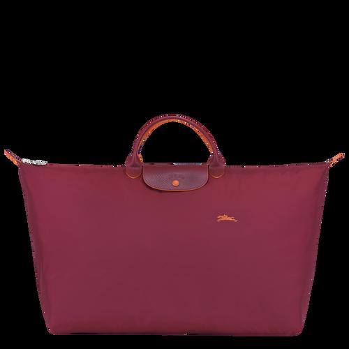 Travel bag XL, Garnet red, hi-res - View 1 of 8