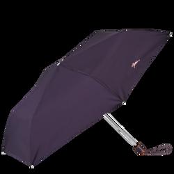 Ombrello retrattile