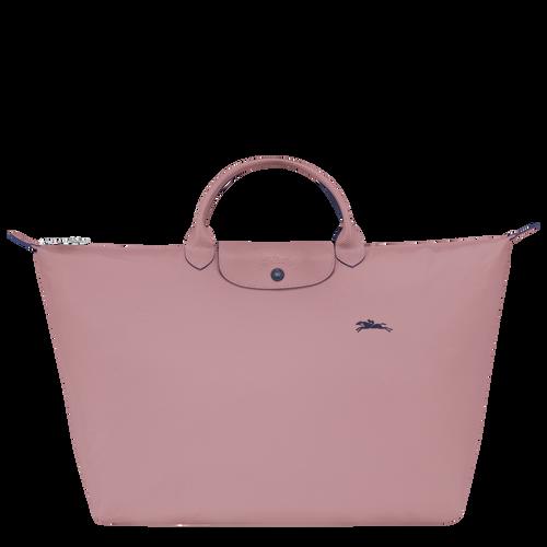旅行袋 L, 藕粉色 - 查看 1 4 -