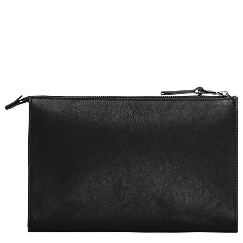 View 3 of iPad®-Etui, 001 Schwarz, hi-res