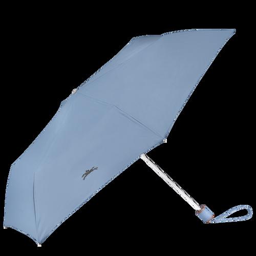 Retractable umbrella, Norway - View 1 of  1 -