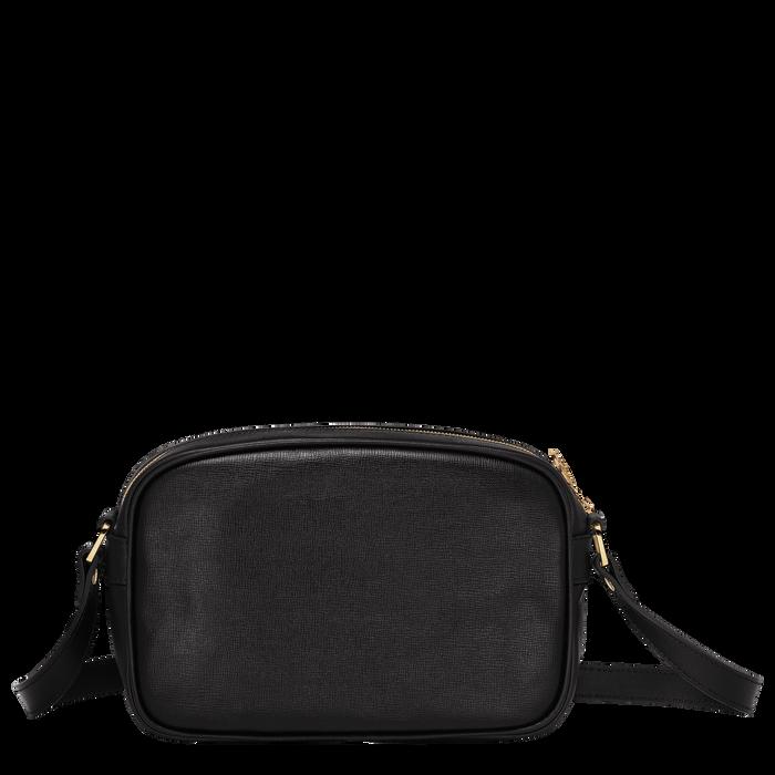 Longchamp 1980 Crossbody bag S, Black