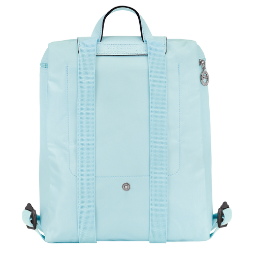 Backpack, Cloud Blue, hi-res - View 3 of 4