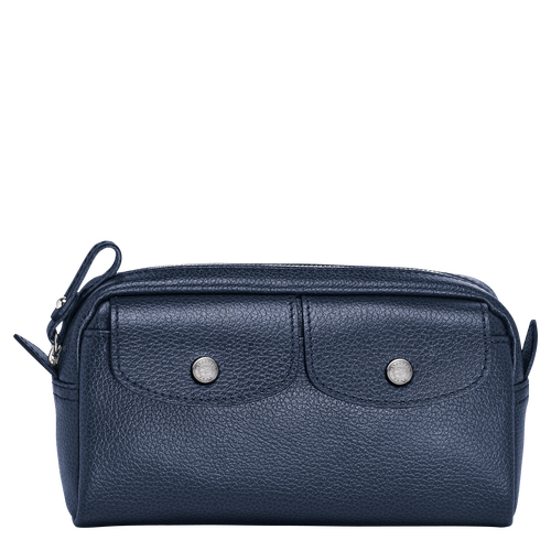 Pouch, Navy, hi-res - View 1 of 1