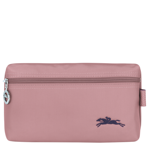 Pouch Le Pliage Club Antique Pink (34060619P44) | Longchamp DK