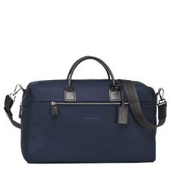 Travel bag, 006 Navy, hi-res