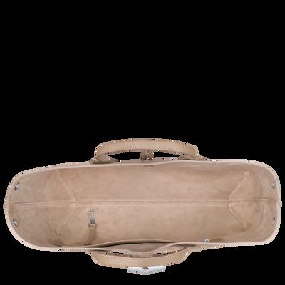 Display view 5 of Top handle bag L