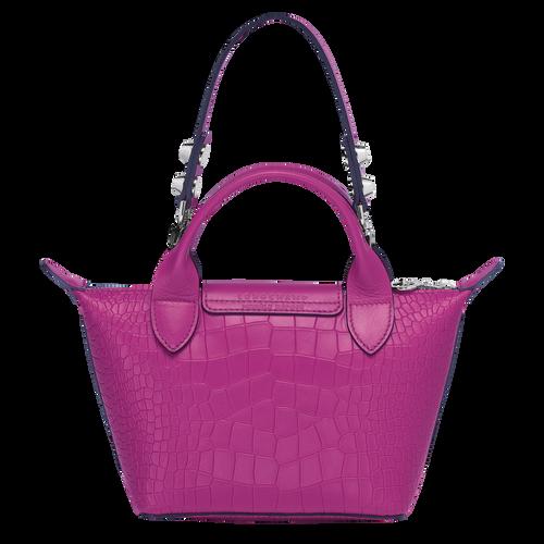 手提包, 紫紅色, hi-res - 3 的視圖 3